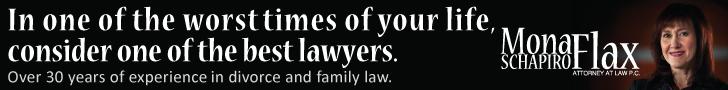 Flax Law