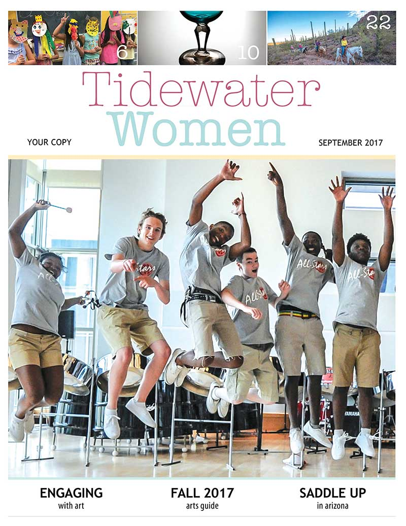 TWSept2017coverforweb