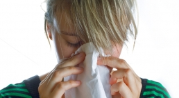 Flu Season Strategies