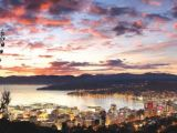 Wellington, NZ: Coolest Capital Ever
