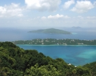 USVI: Edge of a Dream