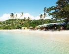 Grenada, the Spice Isle