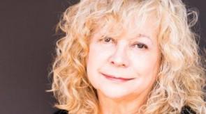 Va. Opera Director: Lillian Groag