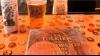 Wasserhund Brewing Co. Review