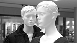 Color Me Correctly, Please