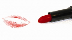 Image Myths Debunked