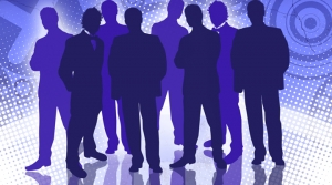 Demeanor vs. Attire