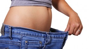 Fat Loss vs. Fat Reduction