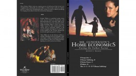 Mr. Gunderson's Home Economics: A Review