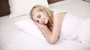 13 Tips for a Good Night's Sleep