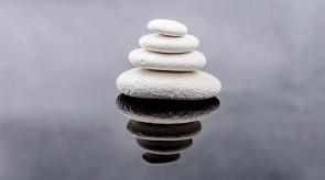 Practice Self-Compassion