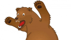Are You Assertive or Aggressive?