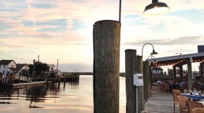 Delaware's Quaint Villages